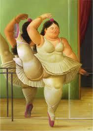 παχυσαρκια και υγεια1