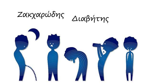 zaxarodis_diavitis